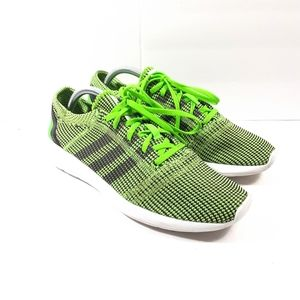 Adidas Element Refine Tricot Running Sneakers